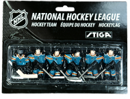 San Jose Sharks [picture]